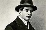 Версия загадочной смерти великого поэта: Есенин был убит за стихи против Советской власти