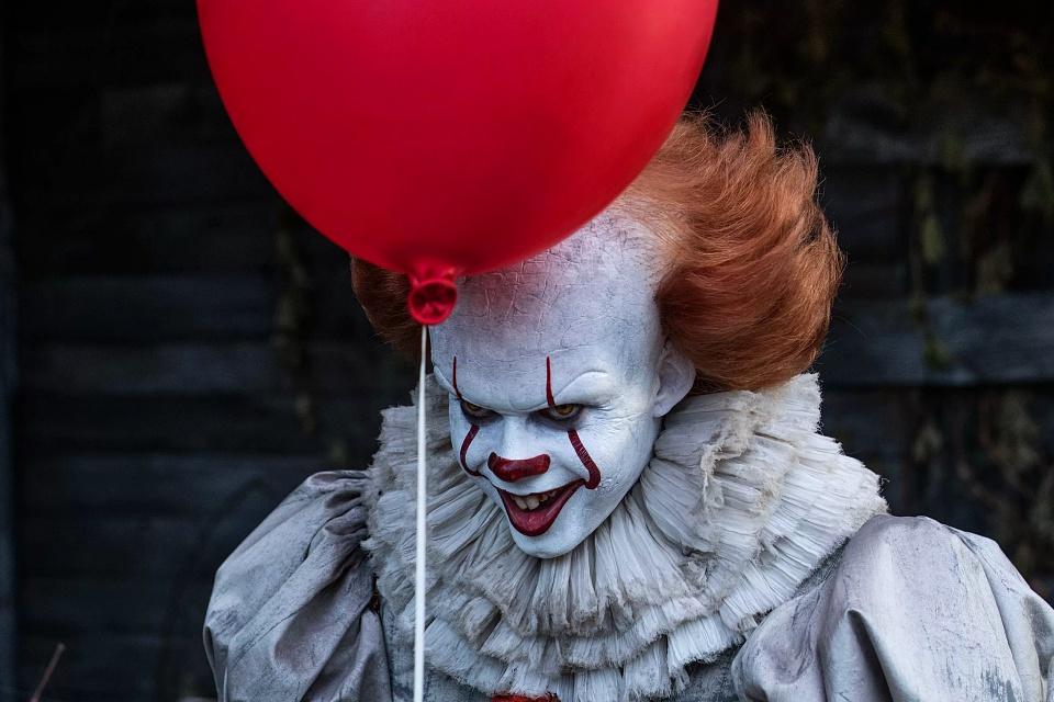 Лучшие фильмы ужасов, которые стоит посмотреть немедленно