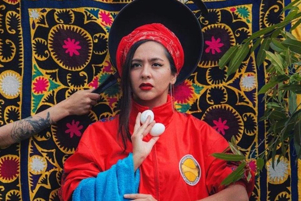 Кто победит на «Евровидении-2021»: 10 лучших песен