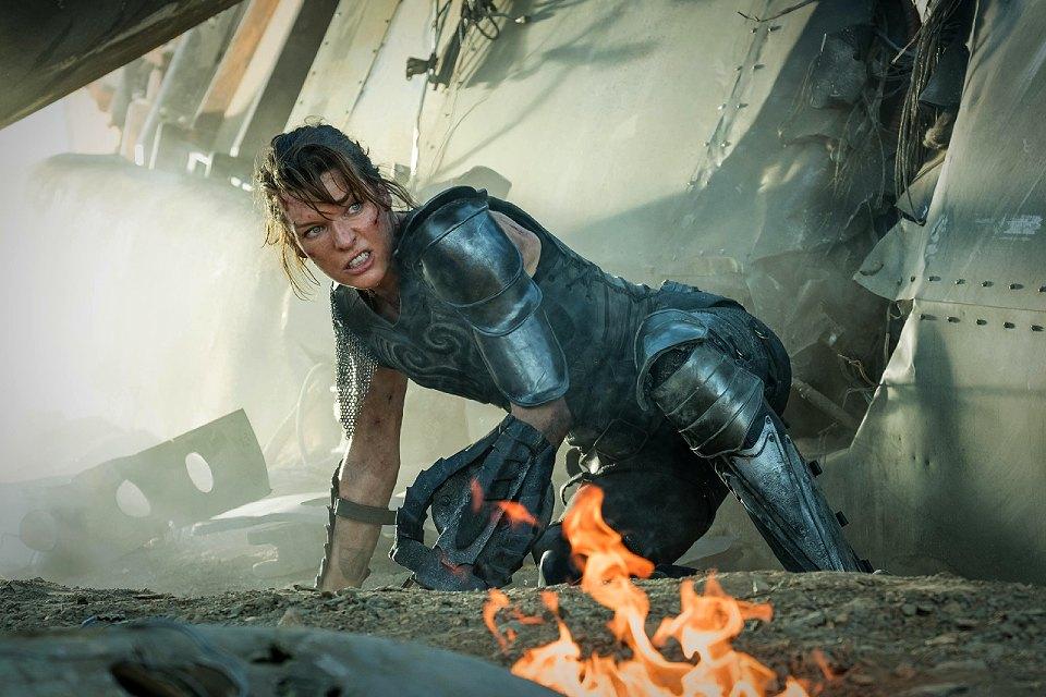 Лучшие фильмы фэнтези 2021 года: «Ассасин: Битва миров», «Отряд самоубийц: Миссия навылет» и «Шан-Чи и легенда десяти колец»