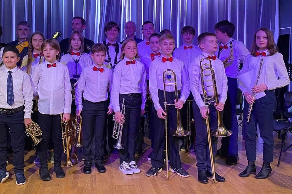 Школы искусств Москвы проведут более 20 мероприятий в Международный день музыки 2021