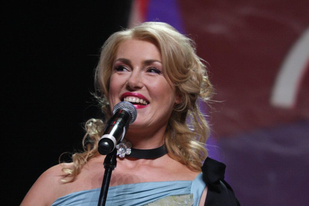 Мария Шукшина раскрыла гонорары звезд в пошлых шоу
