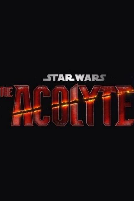 Аколит (The Acolyte) 1 сезон