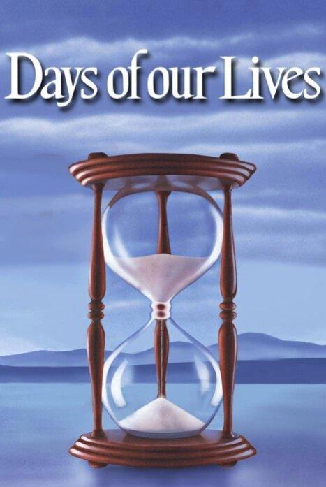 Дни нашей жизни: За пределами Салема