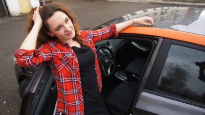 аренда машин в москве без стажа вождения