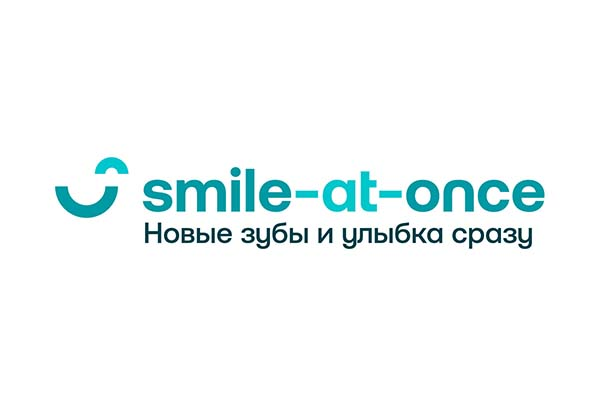 Smile-at-Once