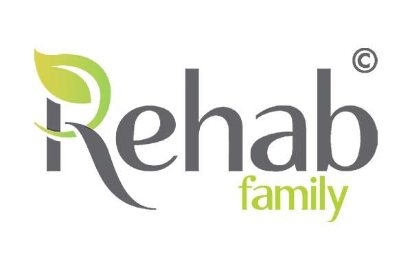 Rehab Family